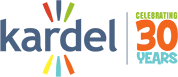Kardel Consulting Inc.